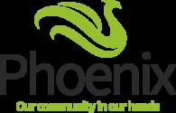 phoenix_logo-195x125