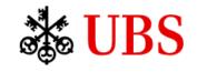 ubs-195x65